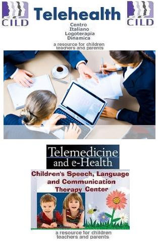 how to become speech language pathology in canada