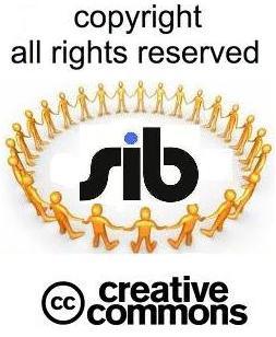 SIB -copyright