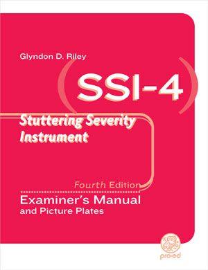 ssi-4
